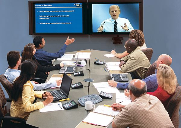 Video+conferencing+3