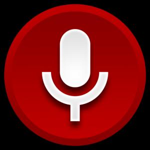 voicerec